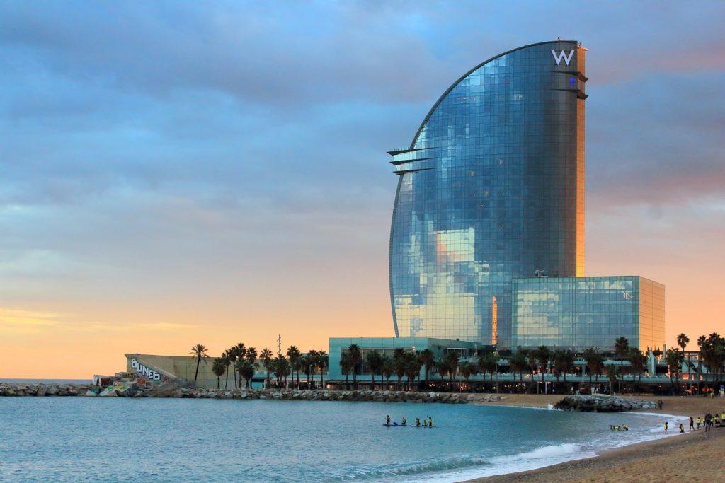 ВНЖ ОнЛайн в Испании — разоблачение!