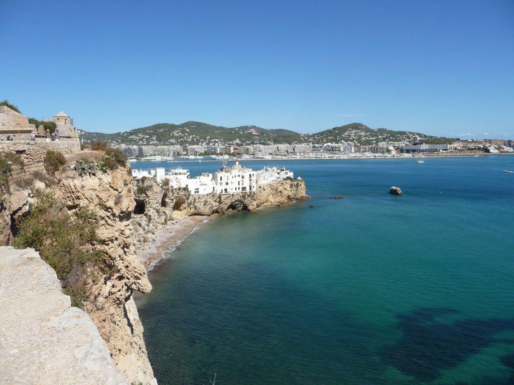 Испания, продолжение следует…