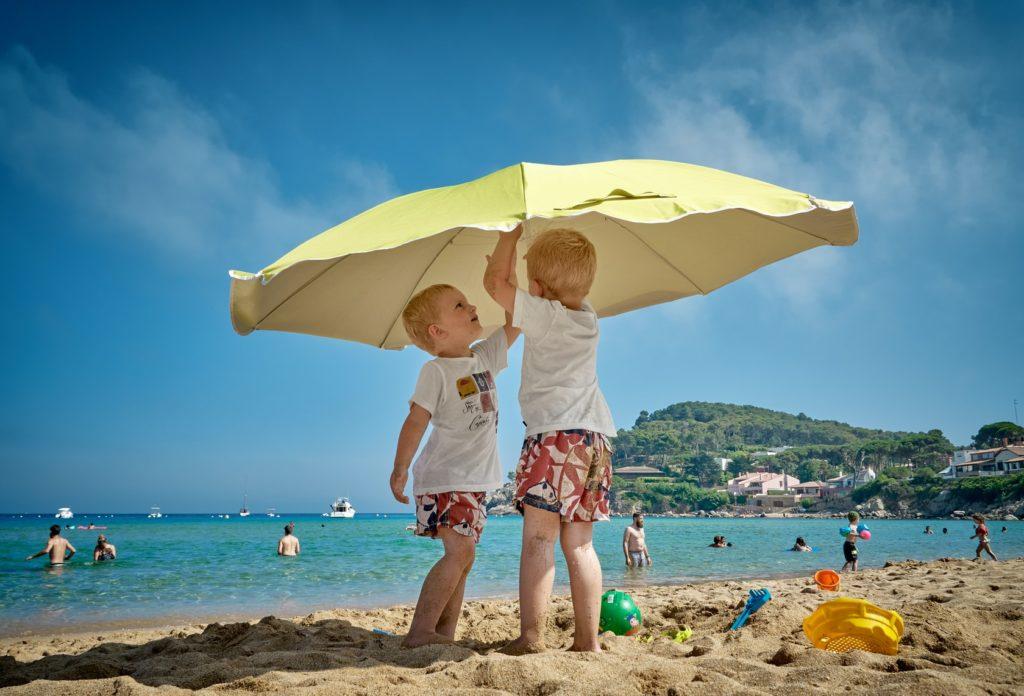 Подготовка к новому  туристическому сезону в Испании
