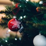 Испанские рождественские каникулы