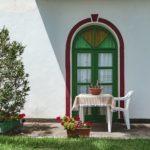Покупка жилья в Испании нерезидентом