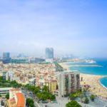 Инвестиции в Испании