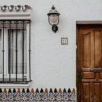 Ипотека, аренда и выселение после пандемии