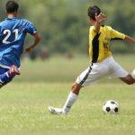Просмотры в испанских футбольных клубах