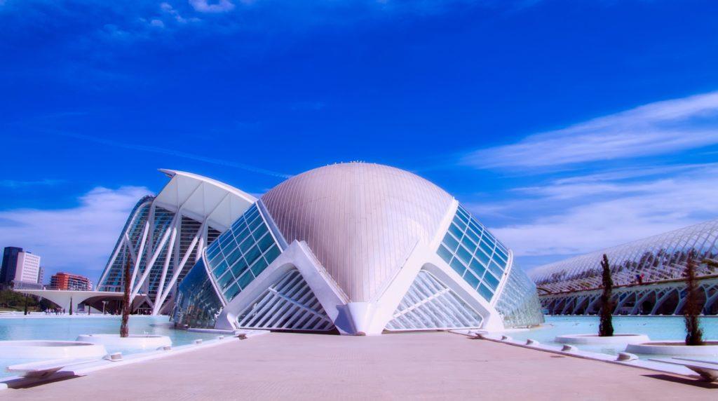 Иностранный инвестор  в Испании