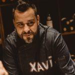 Интервью с небезызвестным шеф-поваром семейного ресторана в третьем поколении Хавьером Марти из Камбрильса