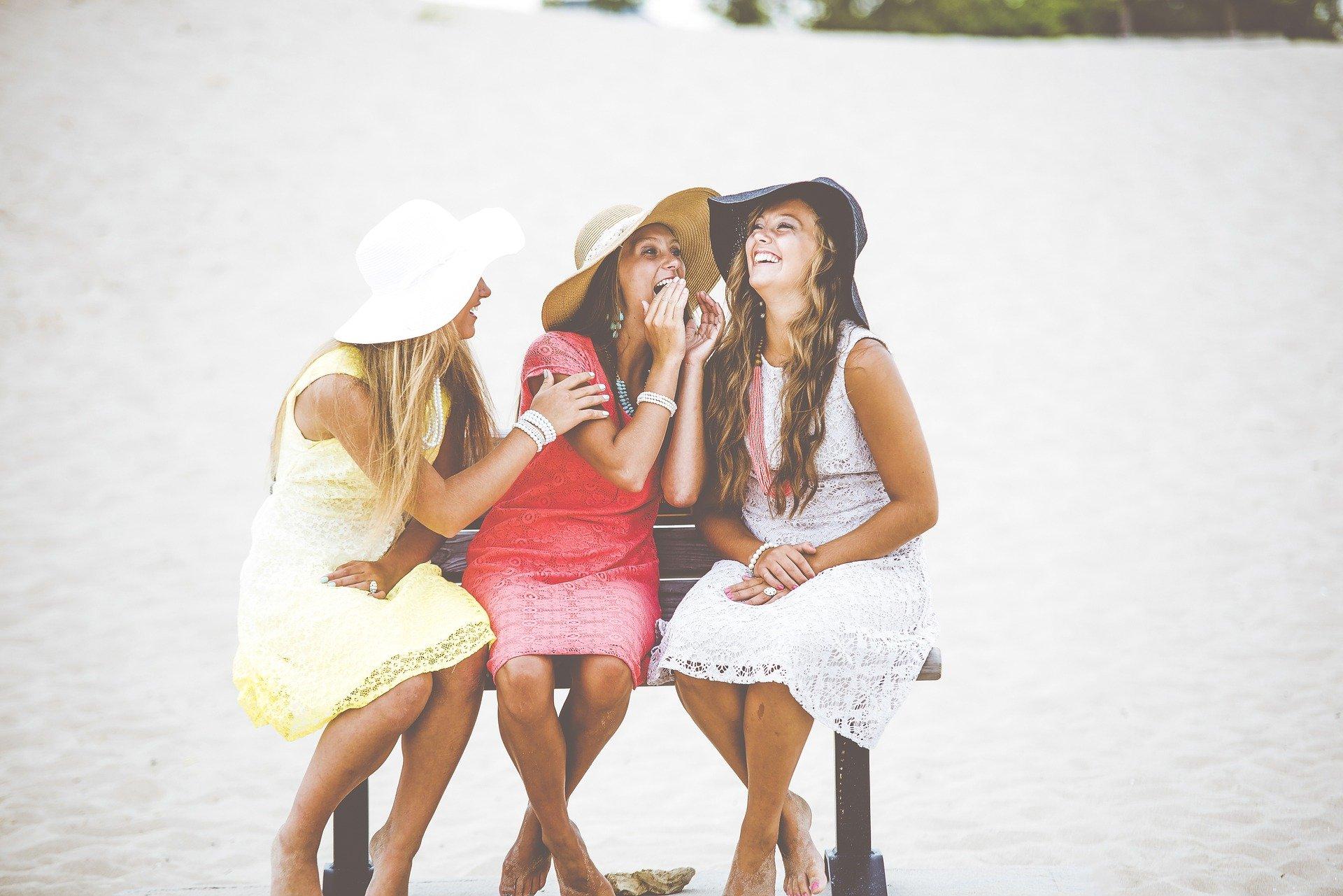 girls-1853958_1920