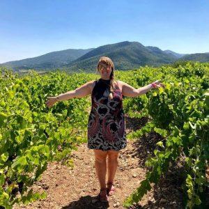 """Остаться в Испании и найти работу: интервью с """"нашим"""" блогером"""