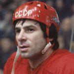 Звезда русского хоккея с испанскими корнями