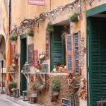 ТОП-10 лучших ресторанов Испании