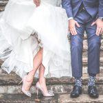Брак и гражданский союз в Испании