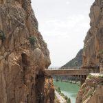 Каминито-дель-Рей