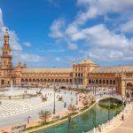 «Игра престолов»: в объективе – Испания